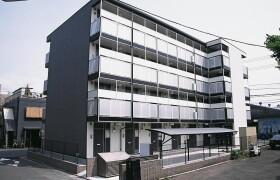 1K Apartment in Yako - Kawasaki-shi Kawasaki-ku