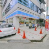1K Apartment to Rent in Kawagoe-shi Convenience store