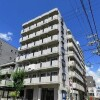 1R Apartment to Buy in Osaka-shi Kita-ku Interior