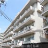 1R Apartment to Buy in Nakano-ku Exterior