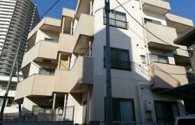 2LDK Apartment in Motogo - Kawaguchi-shi