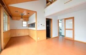 世田谷区岡本-2SLDK独栋住宅