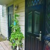 4LDK House to Buy in Kokubunji-shi Entrance