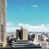3LDK Apartment to Buy in Osaka-shi Joto-ku View / Scenery