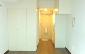 1R Mansion in Ishikawacho - Yokohama-shi Naka-ku