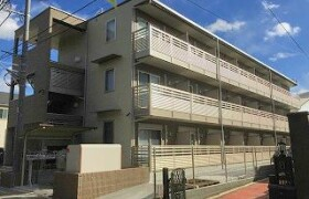 1K Mansion in Takakuramachi - Hachioji-shi