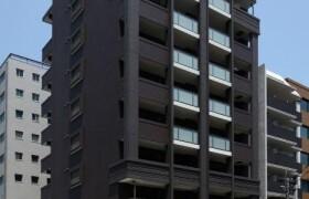1LDK Apartment in Tenjin - Fukuoka-shi Chuo-ku