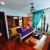 4LDK House to Rent in Shinjuku-ku Living Room