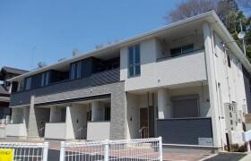 2LDK Apartment in Onojimachi - Machida-shi