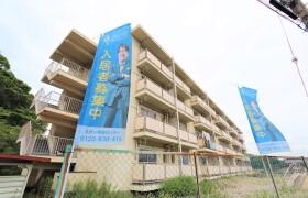 2K Mansion in Wakamiyacho - Kudamatsu-shi