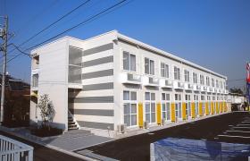 1K Mansion in Tatsunodai - Zama-shi