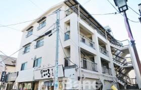 1LDK {building type} in Umegaoka - Setagaya-ku
