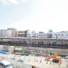 3DK Apartment to Rent in Yokohama-shi Midori-ku Landmark