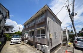 2DK Apartment in Sakasai - Kashiwa-shi