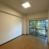 2DK Apartment to Rent in Edogawa-ku Room