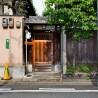 在京都市上京區購買4K 獨棟住宅的房產 戶外