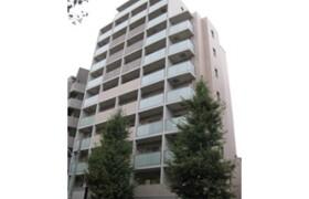 1K Mansion in Higashi - Shibuya-ku