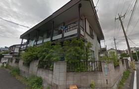 Whole Building Apartment in Komaimachi - Komae-shi