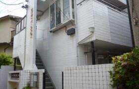 中野區野方-1K公寓
