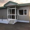 Whole Building House to Buy in Furu-gun Tomari-mura Exterior