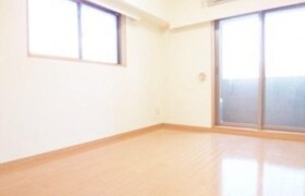 1K Apartment in Higashinihombashi - Chuo-ku