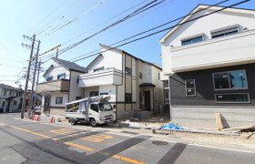 名古屋市緑区 - 鳴海町(その他) 獨棟住宅 3LDK
