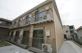 1K Apartment in Iriya - Adachi-ku