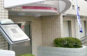 1K Apartment in Saiin nishitakadacho - Kyoto-shi Ukyo-ku