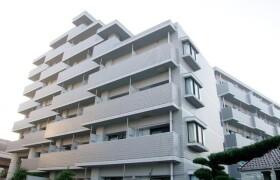 1K Apartment in Mukaino - Fukuoka-shi Minami-ku