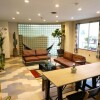 Shared Guesthouse to Rent in Saitama-shi Minami-ku Living Room