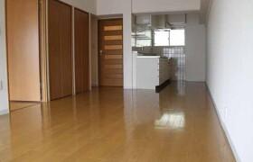 1LDK Apartment in Nishiyamatodanchi - Wako-shi