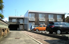 1K Apartment in Miyamae - Kurashiki-shi