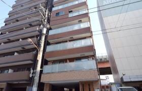 1SLDK Mansion in Midori - Sumida-ku