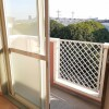 3DK Apartment to Rent in Zama-shi Interior