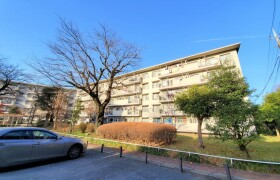 3DK {building type} in Kurosu - Iruma-shi
