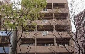 福岡市中央区赤坂-1K{building type}