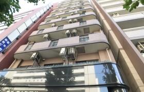 横浜市中区 花咲町 1K マンション