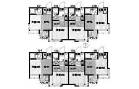 狛江市東野川-楼房(整栋){building type}