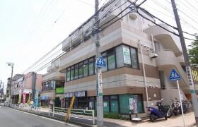 1R Mansion in Nakahara - Yokohama-shi Isogo-ku