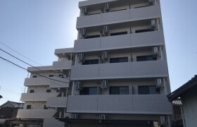名古屋市港區本宮町-1K公寓大廈