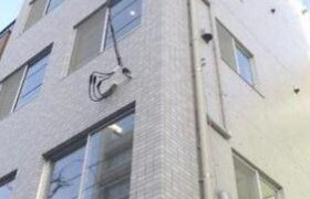Whole Building Apartment in Asakusa - Taito-ku