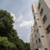 2K Apartment to Rent in Fuwa-gun Sekigahara-cho Exterior