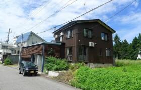 6LDK House in Shiodono - Ojiya-shi