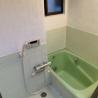 1DK House to Rent in Osaka-shi Chuo-ku Interior