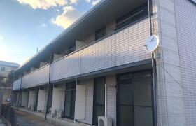 1K Apartment in Mitoma - Fukuoka-shi Higashi-ku