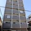 Whole Building Apartment to Buy in Osaka-shi Nishinari-ku Exterior