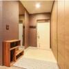 2LDK Apartment to Buy in Koto-ku Interior