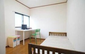 ♠♠ [Share House] LAFESTA downtown - Guest House in Kita-ku