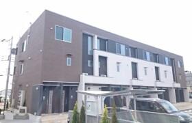 1LDK Apartment in Fukaya - Ayase-shi