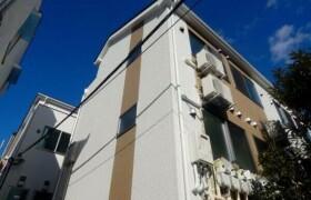 世田谷区 太子堂 1R アパート